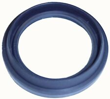 Wheel Seal fits 1972-1994 Subaru GL DL Brat,DL  POWERTRAIN COMPONENTS (PTC)
