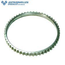 ABS Ring Sensorring Peugeot Boxer Pritsche/Fahrgestell (244) Vorderachse NEU