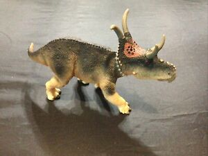 Dinosaur Figure Safari Ltd Toy Dinosaur Educational As Pic