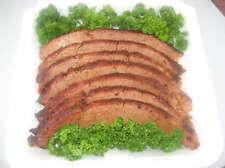 Wolfe Rub BBQ Seasonings (Award Winning Competition BBQ Rub)