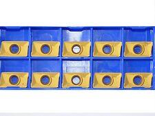 20x Wendeplatten  APKT 160408-PM  P15-P40 / M10-M30 für Stahl u. Edelstahl