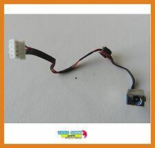 Conector de Carga Emachines E730G Power Jack Cable