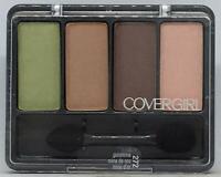Covergirl Eye Enhancers Eye Shadow 272 Goldmine NEW