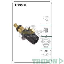 TRIDON COOLANT SENSOR FOR Chrysler Sebring 12/07-06/13 2.7L(8N(EER)