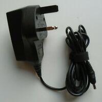 Genuine Nokia ACP-12X Charger 5.7V for 3310 3410 3210 3510 5130 5110 6310i 6230
