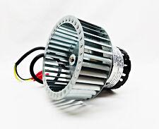 Harmon Stove Room Air Blower Motor Fan 3-21-22647, 3-21-33647, PH-1500CWFM-KIT
