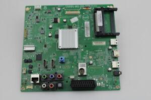 715G6165-M02-000-005N - 704TQEPL030 – Main AV Board for PHILIPS 50PFT4509/12