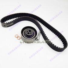 New Repair Timing Belt Kit Part 6666715 Bobcat Skid Steer Loader 864 873 883 863
