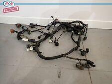 Kawasaki Ninja ZX ZX10-R 2007 D6F-D7F 2006-2007 Wiring Loom Complete Harness