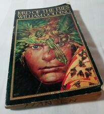 Lord of the Flies by William Golding. Paperback in Acceptable Condition.
