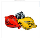 New Boxing Bag Double End MMA Boxing Training Punching Bag Speedball Speed Ball