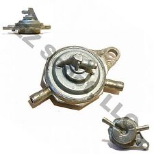GAS FUEL PUMP VALVE SWITCH GY6 4STROKE CHINESE SCOOTERS VIP JMSTAR SUNL TANK JCL