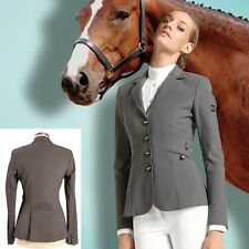 Equiline Gioia competition jacket 44 (12)
