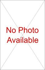 Genuine OEM MTD 754-0485 954-0485 Belt  -  FREE Shipping