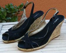 Sandalias Y LonaCompra De Chanclas Ebay Online Mujer En OukPXZiT