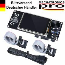 Bigtreetech TFT24 V1.1 Touchscreen SKR 1.3  SKR 1.4 / Turbo SKR PRO 3D Drucker