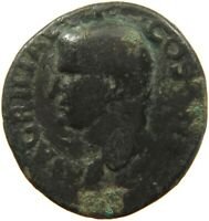 ROME EMPIRE AGRIPPA AS SC #t134 135