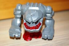 LEGO Rock monster rot für Power Miners Harry Potter Star Wars *selten*
