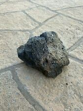 Lava Rock Fish Tank Aquarium Filtration Decorations