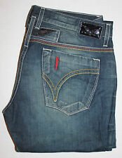 """New Men's ROBIN'S JEAN sz 40 100% Authentic Made in USA """"LIMITED TIME OFFER"""""""