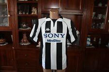 Maglia calcio Juventus  vintage anni  2000
