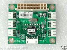 ORIGINAL Sun 380-1395 Quantum DLT Rack 2 Power Distrbution 002013-04 30056101A