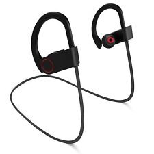 a3f4bf8a073 Beats by Dr. Dre Cell Phone Bluetooth Headsets for sale | eBay