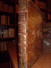Voyage au Pole Boréal, fait en 1773, par ordre du Roi d' Angleterre - 1775