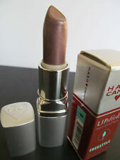Hard candy free style vintage  lipstick New in box full size .1oz discountinued