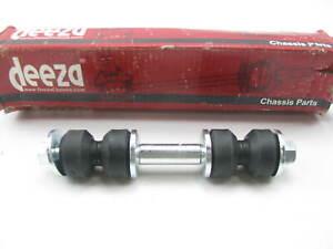 Deeza BC-L624 Front Suspension Stabilizer Sway Bar Link Kit - K8989
