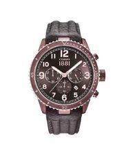 Cerruti 1881 Men's Watch  MSRP 329,- Euro New and Original