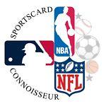 sportscardconnoisseur.ig