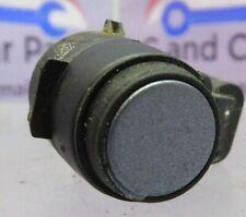 BMW 1 3 Series PDC Parking Sensor Quartz Blue E81 E82 E84 E87 E90 E91 6940623