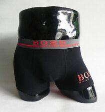 BOXER / CALZONCILLOS / talla M