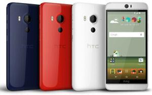 "Original HTC Butterfly 3 B830X 4G 32GB 5.2"" Wifi Android Unlocked Smart Phone"