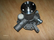 PERKINS 404 HH AND GJ BUILD WATER PUMP £130 + VAT