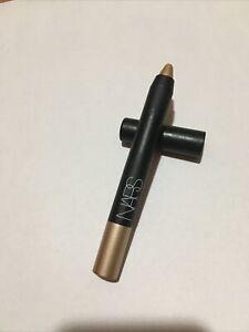Nars Hollywoodland Soft Touch Shadow Pencil /0.14 Fl Oz