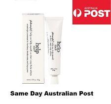 PHILOSOPHY HELP ME Retinol Night Treatment Anti Aging Serum Cream SEALED IN BOX