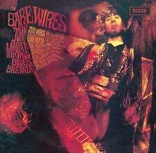 John Mayall - Bare Wires [New CD] Bonus Tracks, Rmst, England - Import