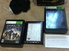 Halo: Reach -- Limited Edition  (Xbox 360)