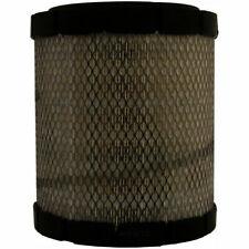 Air Filter Champ LAF1921,CA7430,4713953 for Dodge D250,W250 L6  5.9L NO return