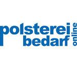 polstereibedarf-online