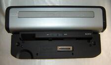 Sony VAIO Port Replicator (VGP-PRAV1) Laptop PC Computer Docking Station - NEW