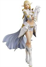 Max Factory Lineage II Elf 1/7 Scale PVC Figure Japan Anime NEW