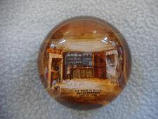 Paperweight Victorian (1840-1900) Glassware Era Glass