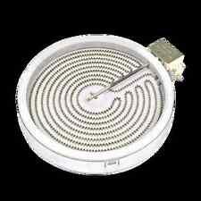 389072831E GENUINE ELECTROLUX, WESTINGHOUSE,CHEF & SIMPSON CERAMIC HOTPLATE