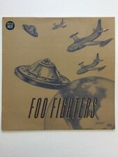 """Foo Fighters. This is a Call. Ltd Edition 12"""" Single. Luminous Vinyl. New. 1995"""