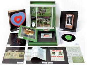 Duchamp: Museum in a box by Marcel Duchamp