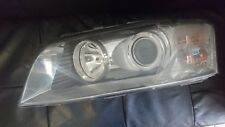 Audi A8 2004 Left Xenon Headlight