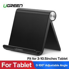 Ugreen Phone Tablet Desk Stand Holder For iPad Nintendo Switch iPhone 11 Pro Max